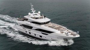 Colin Dawson Benetti Delfino 95 Yacht Christella II 600x338 300x169