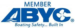 ABYC Member Logo W Safetybui 300x113