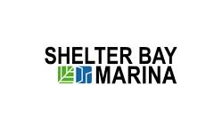 Shelterbay Marina 01