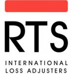 RTS Logo 150x150
