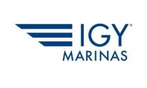 Igy Marinas Logo 300x180