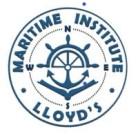Lloyds Maritime Institute