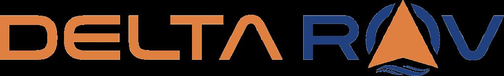Logo Full 1024x155