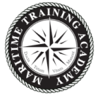 Maritime Training Academy 1
