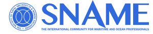 SNAME Web Banner Logo 01 300x67