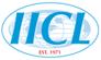 Iicl Usa