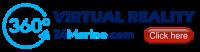 24M logo virtual reality v6